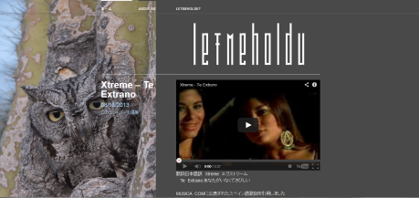 renew2013blog